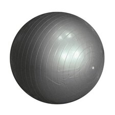 Anti Burst and Slow Leak Deluxe 55 cm Yoga Ball