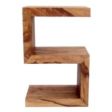 Agra S Shelf