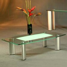Tracy Coffee Table