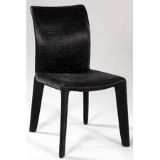 Tasha Side Chair