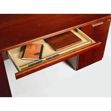 Revival Center Drawer