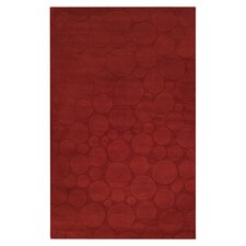 Sculpture Sienna Rug