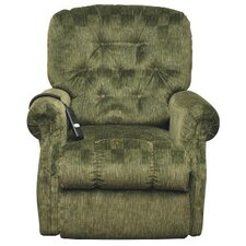 Prestige Series Petite Wide Button Lift Chair