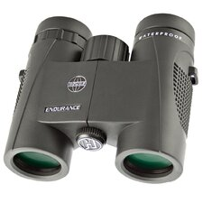 Endurance CF10x32 Binocular in Black