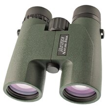 Nature-Trek 10x42 Binocular in Green