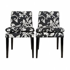Marnie Side Chair (Set of 2)