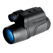 Digital Nightfall 3.5x42 Night Vision Monocular