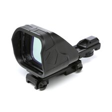 "MG ""Kemper XL"" Reflex Sight"
