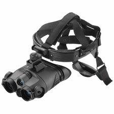 Viking Night Vision Goggle Binocular 1x24 NV