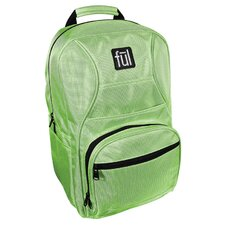 Superstition Backpack in Hall Green
