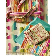 Josephine Bath Towel (set of 6)