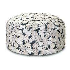 Odomez Pouf Bean Bag
