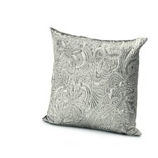 Kermansah Cushion