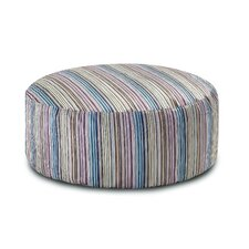 Jenkins Pouf Bean Bag