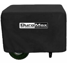Generator Cover for Powermax Generators