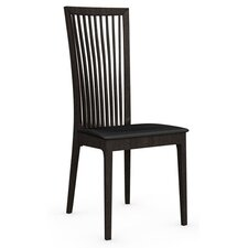 288Philadelphia Chair