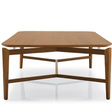 Symbol Rectangular Coffee Table Set