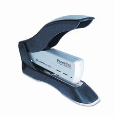 Paperpro Heavy-Duty Stapler, 100-Sheet Capacity
