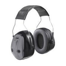 PTL™ (Push to Listen) Over-the-Head Earmuff (10 Per Case)