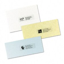 Easy Peel Laser Mailing Labels, 700/Box