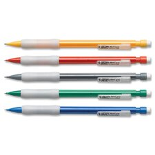 BicMatic Grip Mechanical Pencil (Set of 12)