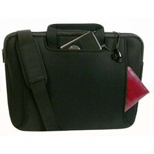 Neoprene Laptop Case Sleeve for Mini Electronic Devices
