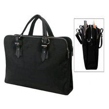 Tech-Rite Ladies Laptop Handbag