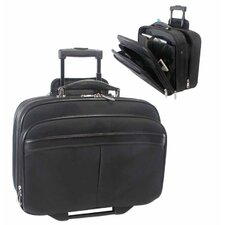 Prestige Laptop / Business Case on Wheels