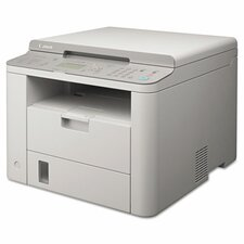 D530 Multifunction Laser Printer