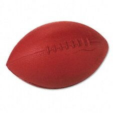 Coated Foam Sport Ball for Football, Playground Size
