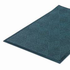 Super-Soaker Diamond Mat