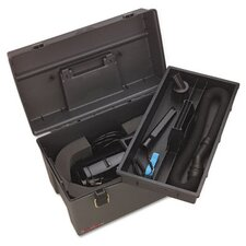 Esd-Safe Pro 3 Professional Cleaning System, with Soft Duffle Bag Case