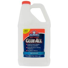 1 Gal. Glue All Multi Purpose Glue