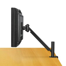 Desk-Mount Arm for Flat Panel Monitor
