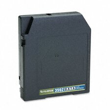 "1/2"" Data Cartridge, 2001ft, 300GB Native/900GB Compressed Data Capacity"