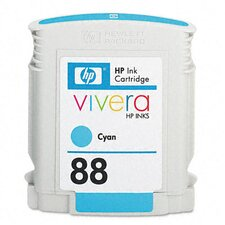 C9386An (88) Ink Cartridge, 860 Page-Yield