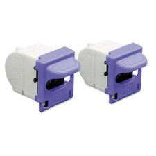 M3035 Staple Cartridge for Printer (Set of 2)