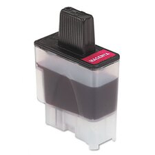 Compatible LC51M Ink Cartridge