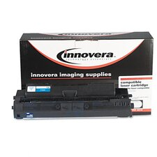 Compatible, Remanufactured, Cb401A (642A) Laser Toner, 7500 Yield