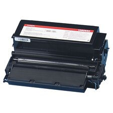 1380950 Toner Cartridge