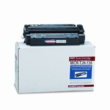 MICR Toner for  LJ 1300, Troy 1300, Equivalent to HEW-Q2613A