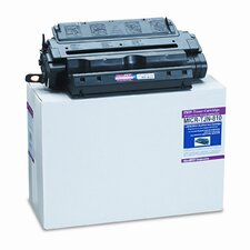 MICR Toner for LJ 8100, 8150; Troy 632, Equivalent to HEW-C4182X