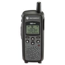 DTR410 Digital, 900 MHz Business Two-Way Radio