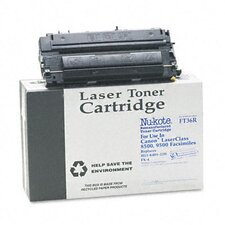 FT36R (1558A002AA) Remanufactured Laser Cartridge, Black