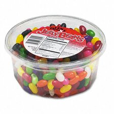 Jelly Bean Candy Tub