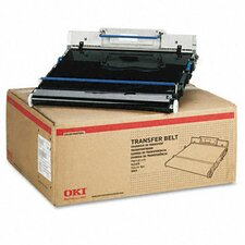 Transfer Belt for Okidata C9600/C9800 Series