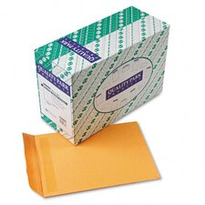 Redi-Seal Catalog Envelope, 9 1/2 X 12 1/2, 250/Box