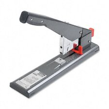 Antijam Extra Heavy-Duty Stapler