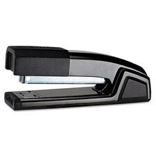 Antimicrobial Full Strip Metal Stapler