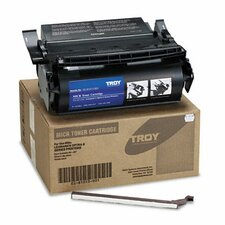0281013001 (1382625) MICR Toner Cartridge, Black